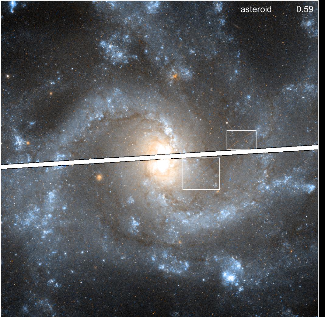 NGC5468_2002LX55